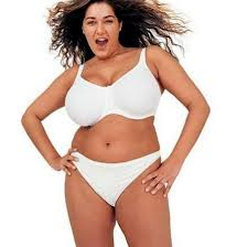 overweight 4
